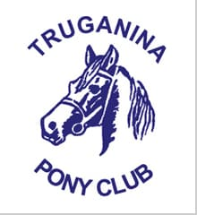Truganina Pony Club